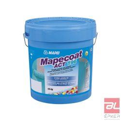 MAPEI Elastocolor Tonachino Plus  20kg B színcsoport