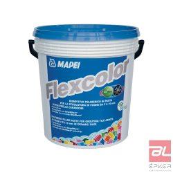 MAPEI Flexcolor 5kg 112 (középszürke)