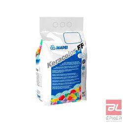 MAPEI Keracolor FF Flex  2kg 100+ (fehér)