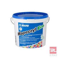 MAPEI Mapecryl Eco 25kg