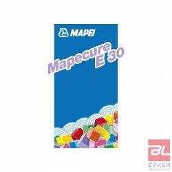 MAPEI Mapecure E30 25 kg