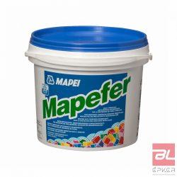 MAPEI Mapefer 2kg