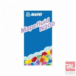 MAPEI Mapefluid N200 10 kg