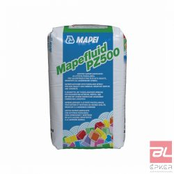 MAPEI Mapefluid PZ500 11kg