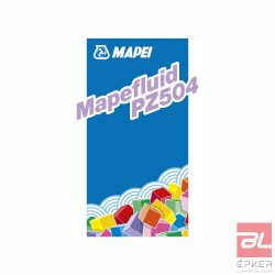 MAPEI Mapefluid PZ504 11kg
