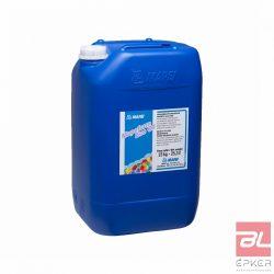 MAPEI Mapeform Eco Oil 23kg