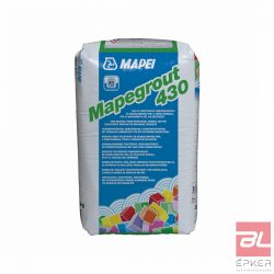 MAPEI Mapegrout 430 25kg