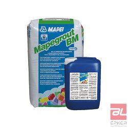 MAPEI Mapegrout BM 25kg