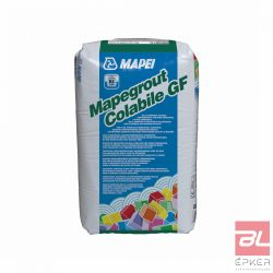 MAPEI Mapegrout Colabile GF 25kg