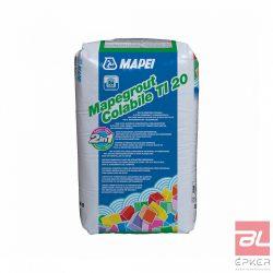 MAPEI Mapegrout Colabile TI 20 25kg
