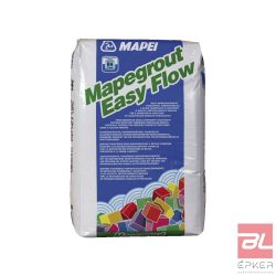 MAPEI Mapegrout Easy Flow 25kg