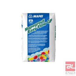 MAPEI Mapegrout Easy Flow GF 25kg