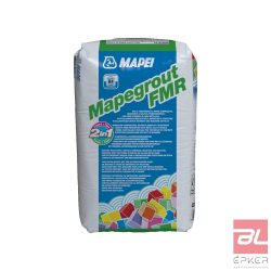 MAPEI Mapegrout FMR 25kg