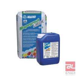 MAPEI Mapegrout LM2K 25kg A