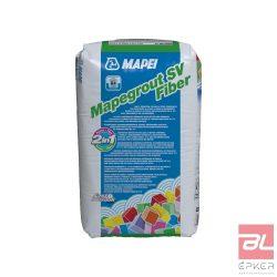 MAPEI Mapegrout SV Fiber New 25kg