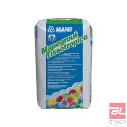 MAPEI Mapegrout Tissotropico  25kg