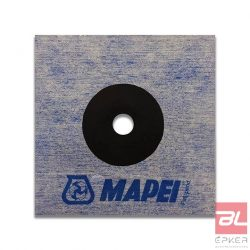 MAPEI Mapeguard PC   1db