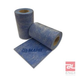 MAPEI Mapeguard ST Roll 30fm