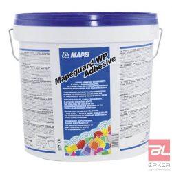 MAPEI Mapeguard WP Adhesive 6,65kg