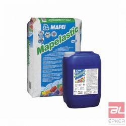 MAPEI Mapelastic 24kg normál