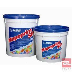 MAPEI Mapeprim SP 2kg