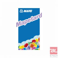 MAPEI Mapetard 25kg