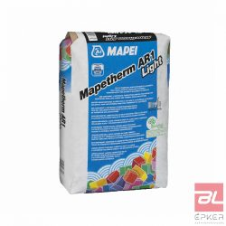 MAPEI Mapetherm AR1 Light 23kg