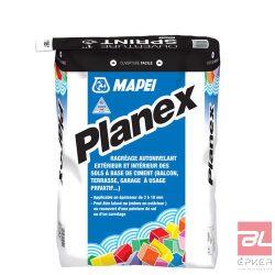 MAPEI Planex 25kg