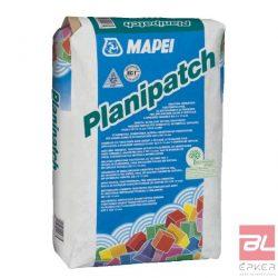 MAPEI Planipatch 25kg szürke