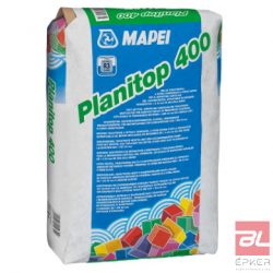 MAPEI Planitop 400 25kg