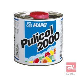 MAPEI Pulicol 2000 1db (0,75kg)