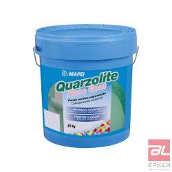 MAPEI Quarzolite Base Coat 20kg fehér