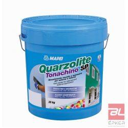 MAPEI Quarzolite Tonachino SP 20kg fehér
