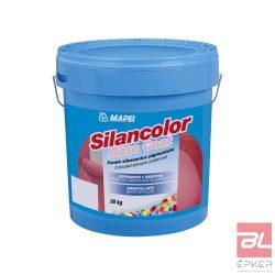 MAPEI Silancolor Base Coat 20kg B színcsoport