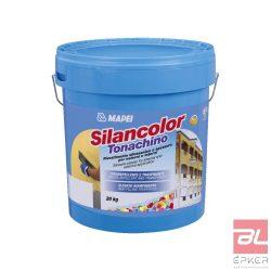 MAPEI Silancolor Tonachino 20kg fehér