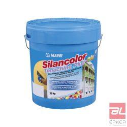 MAPEI Silancolor Tonachino Plus 20kg fehér