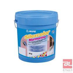 MAPEI Silexcolor Marmorino 5kg A színcsoport