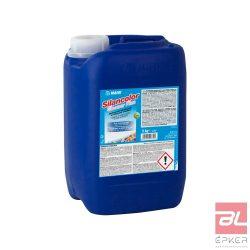 MAPEI Silancolor Cleaner Plus 5kg