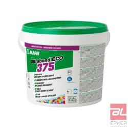MAPEI Ultrabond Eco 375 16kg