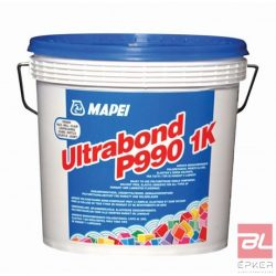 MAPEI Ultrabond P990 1K 15kg barna
