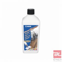 MAPEI Ultracoat Cleaner 6liter átlátszó