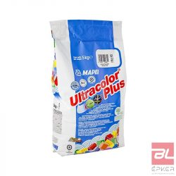 MAPEI Ultracolor Plus 5kg 113 (cementszürke)