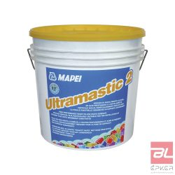 MAPEI Ultramastic 2 16kg