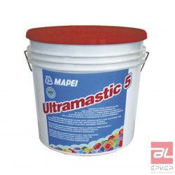 MAPEI Ultramastic 5 16kg