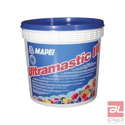 MAPEI Ultramastic III 1kg