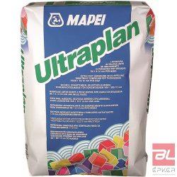 MAPEI Ultraplan 23kg szürke
