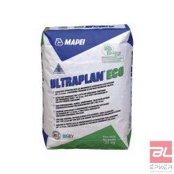 MAPEI Ultraplan Eco 23kg szürke