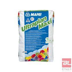 MAPEI Ultraplan Maxi 25kg szürke