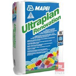 MAPEI Ultraplan Renovation 25kg