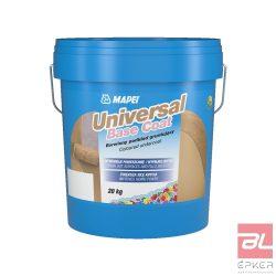 MAPEI Universal Base Coat 5kg A színcsoport